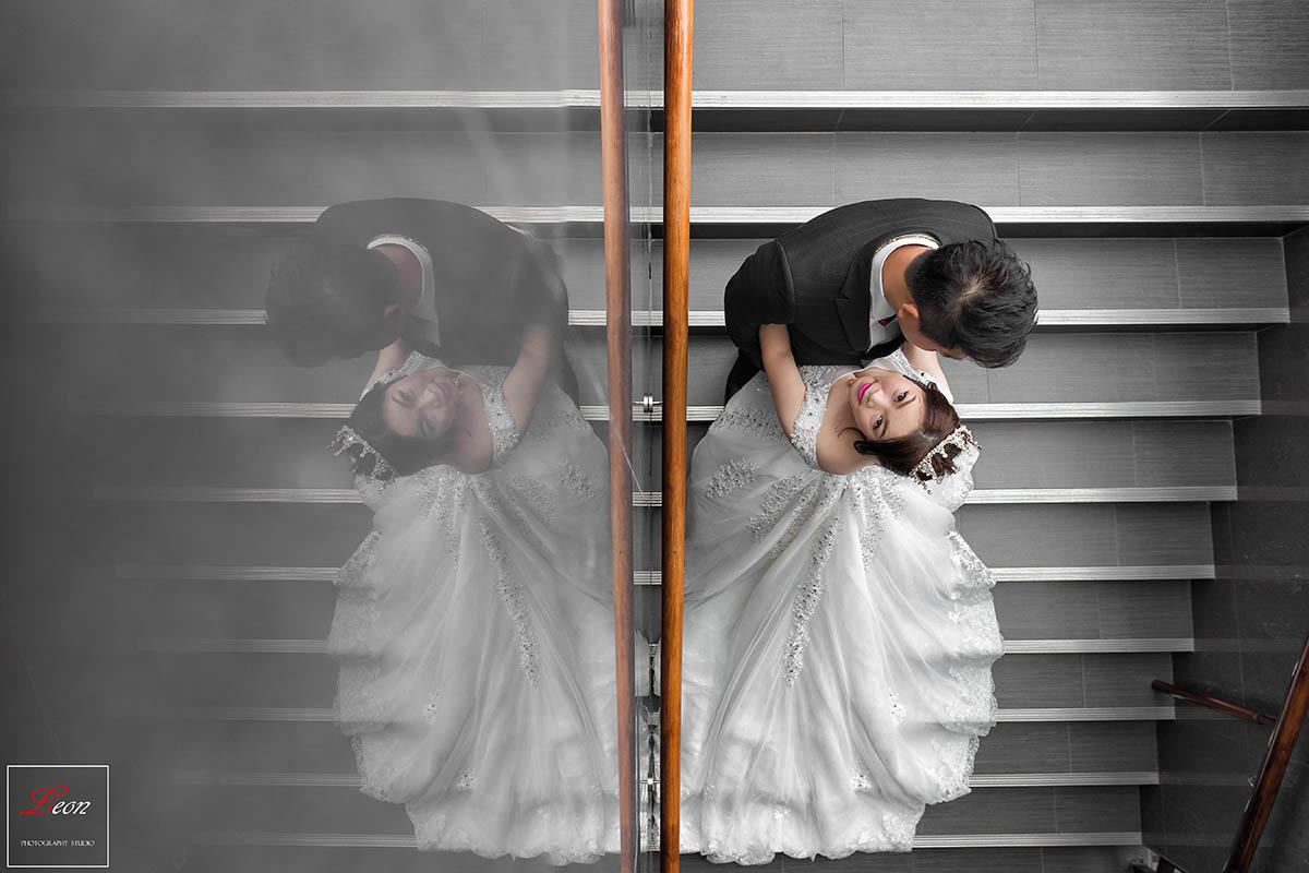 婚攝,婚禮紀錄,類婚紗,享溫馨,南部,高雄