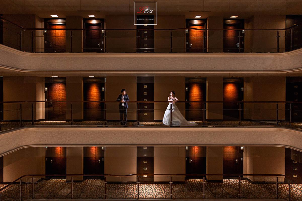 婚攝,致穩人文商旅,婚禮紀錄,南部,台南