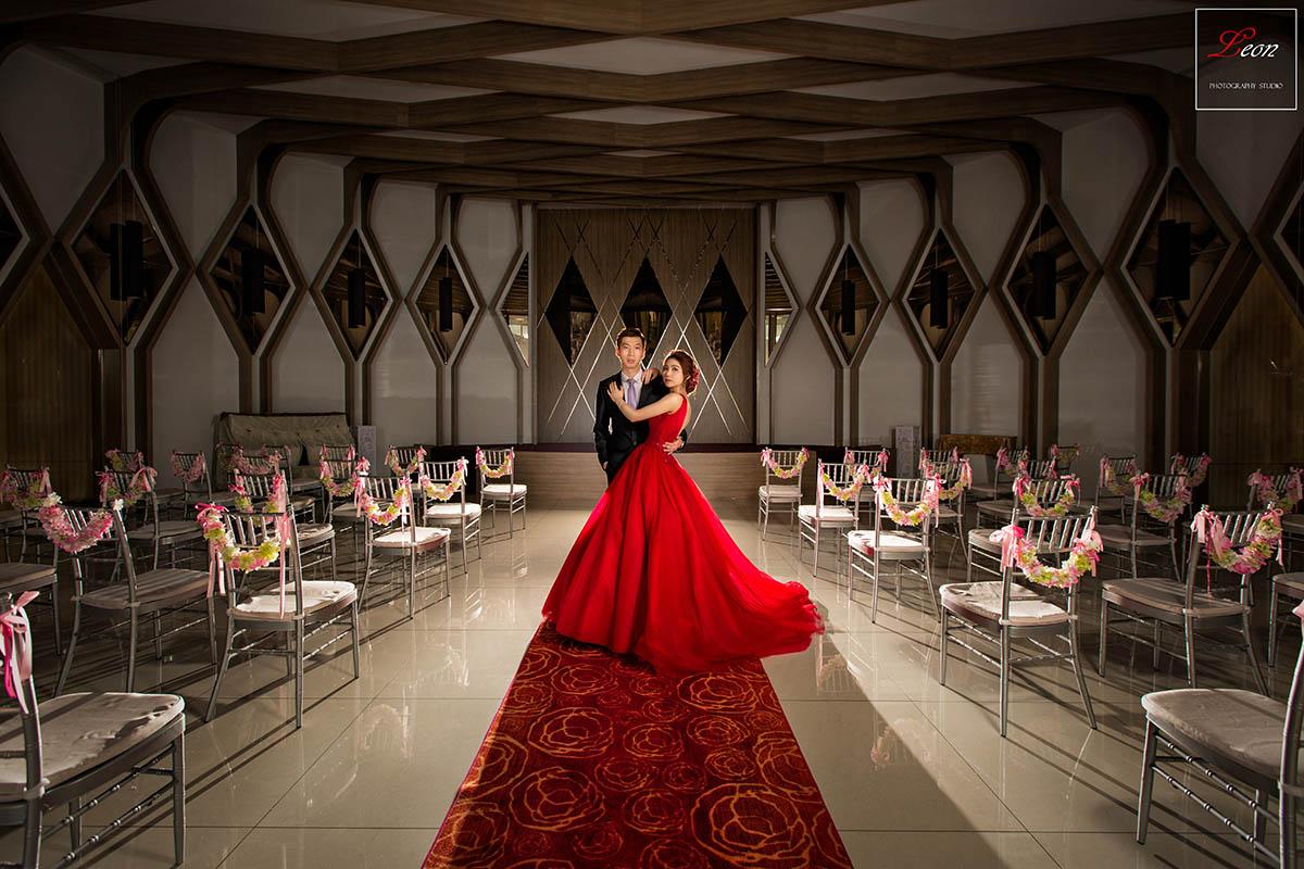 婚攝,桃園晶宴會館,詠劇場,婚禮紀錄,北部