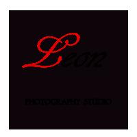 婚攝 Leon Image工作室