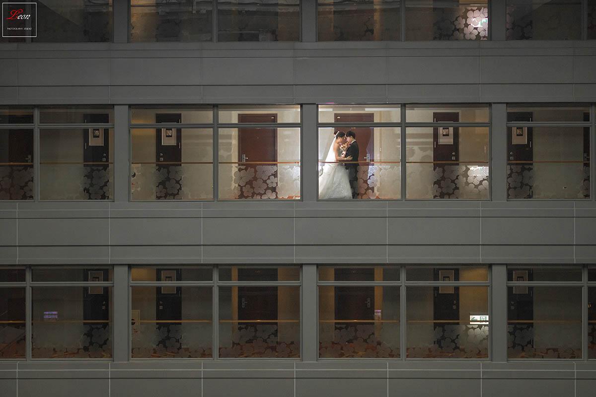 婚攝,耐斯王子大飯店,搶先看,婚禮紀錄,南部,嘉義