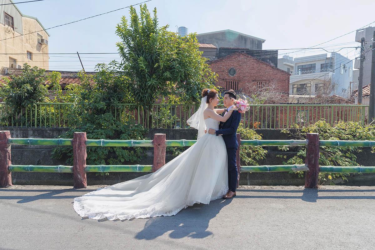 婚攝,婚禮紀錄,南部,高雄