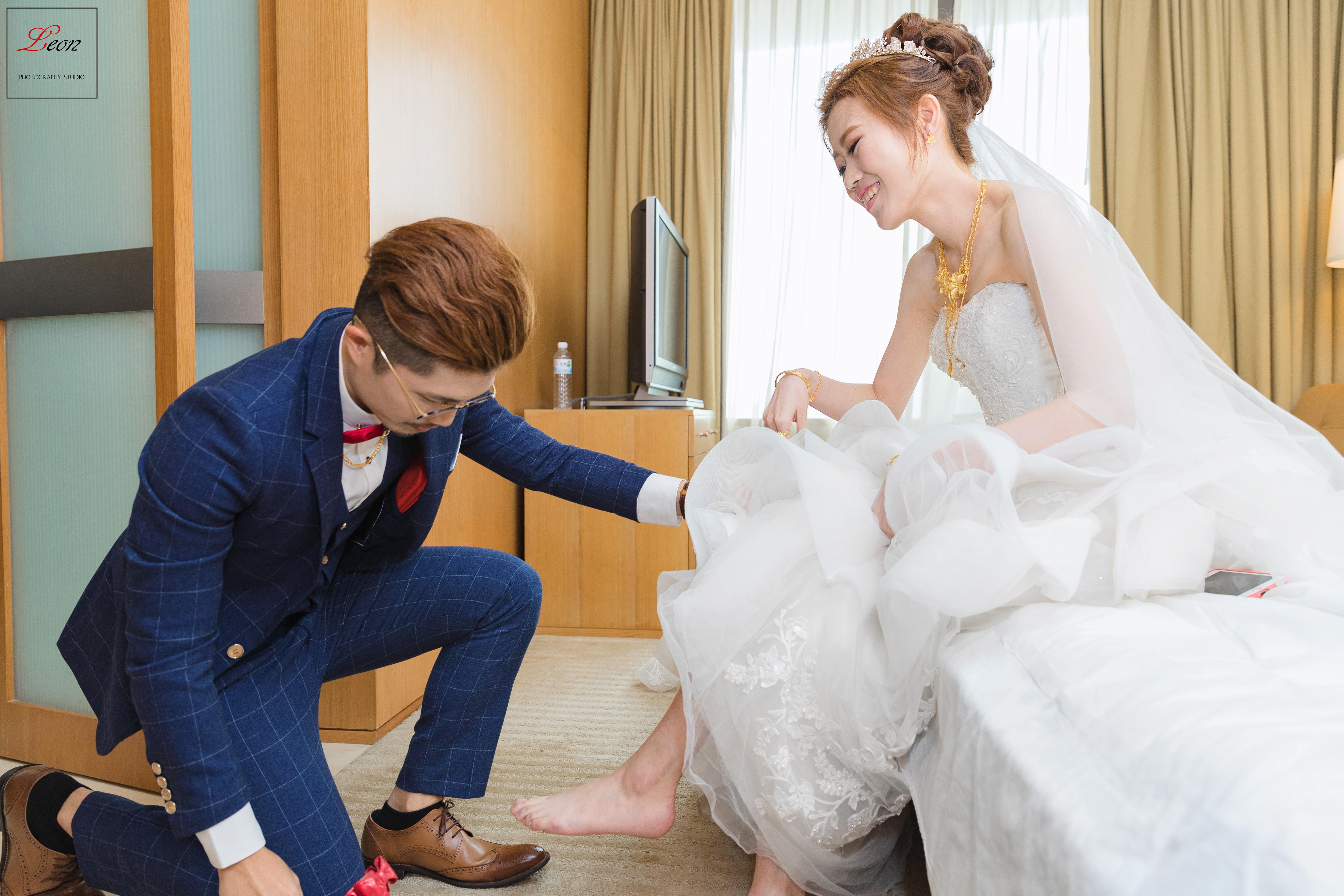 婚攝,婚禮紀錄,婚禮相關,新人相關