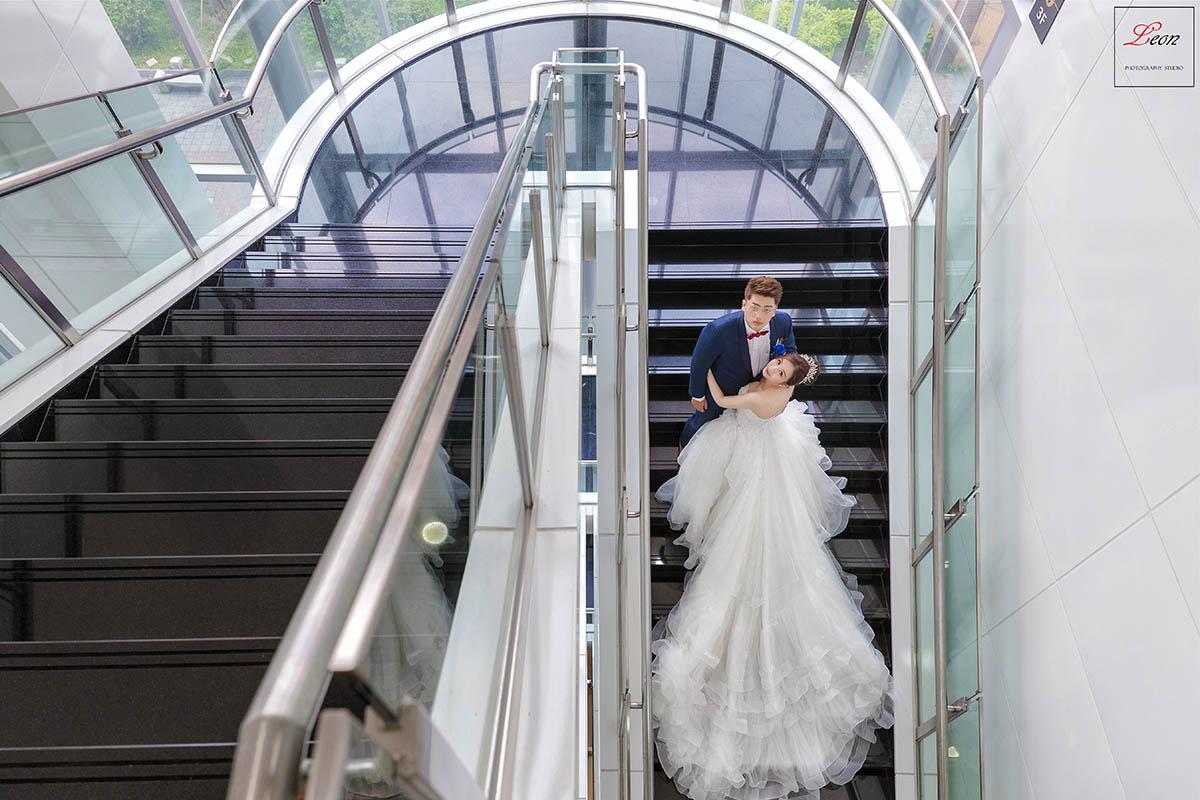 婚攝,徐州路2號,搶先看,婚禮紀錄,北部