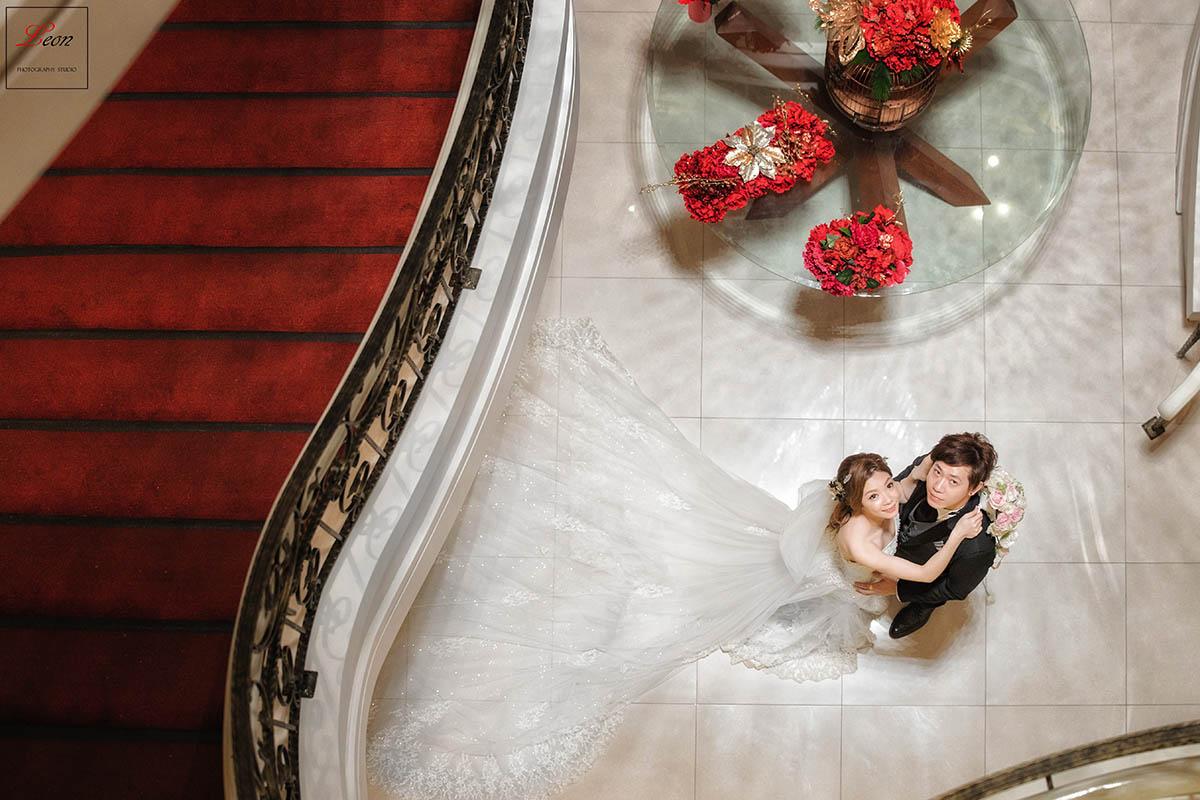 婚攝,那米哥婚宴廣場,搶先看,婚禮紀錄,北部