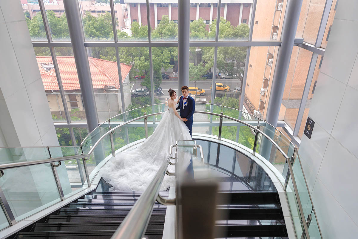 婚攝,徐州路2號,婚禮紀錄,北部