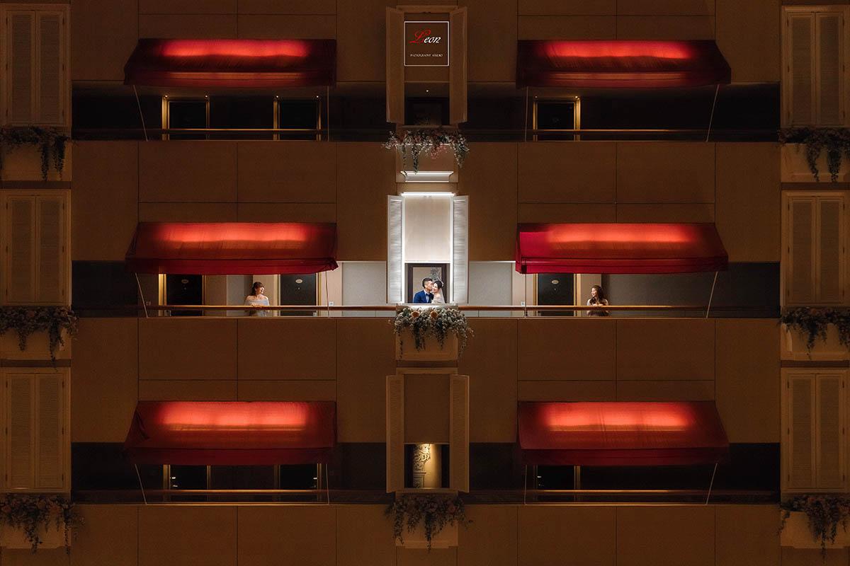 婚攝,樹林海產大王,新莊翰品酒店,搶先看,婚禮紀錄,北部