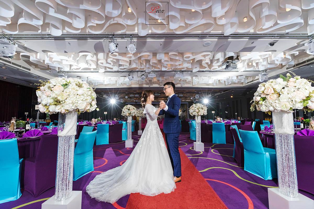 婚攝,台北,維多麗亞酒店,搶先看,婚禮紀錄,北部