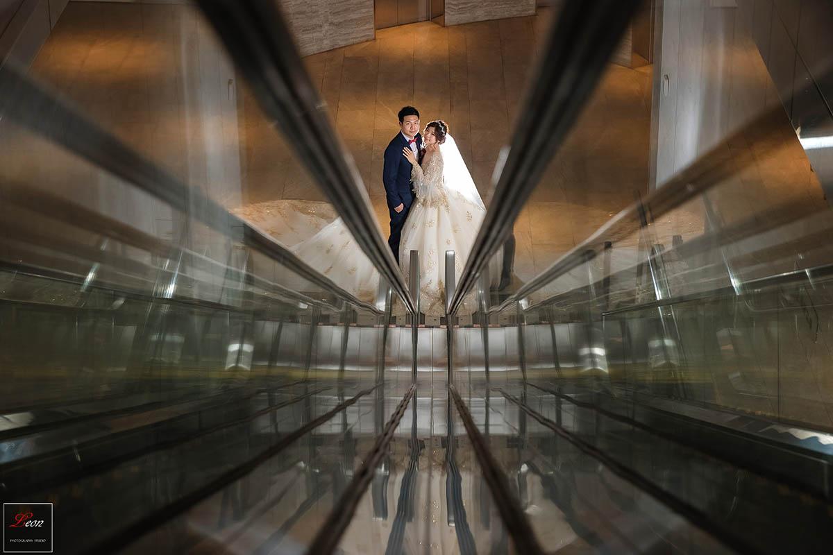 婚攝,新莊頤品大飯店,婚禮紀錄,北部