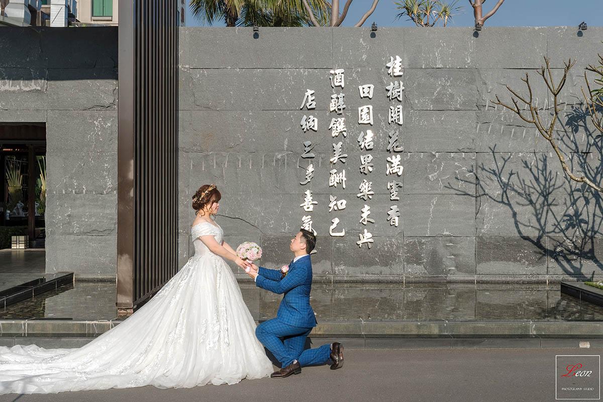 婚攝,台南,桂田酒店,證婚,婚禮紀錄,南部