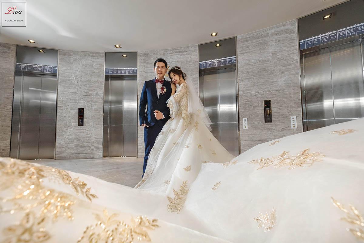 婚攝,新莊頤品大飯店,搶先看,婚禮紀錄,北部