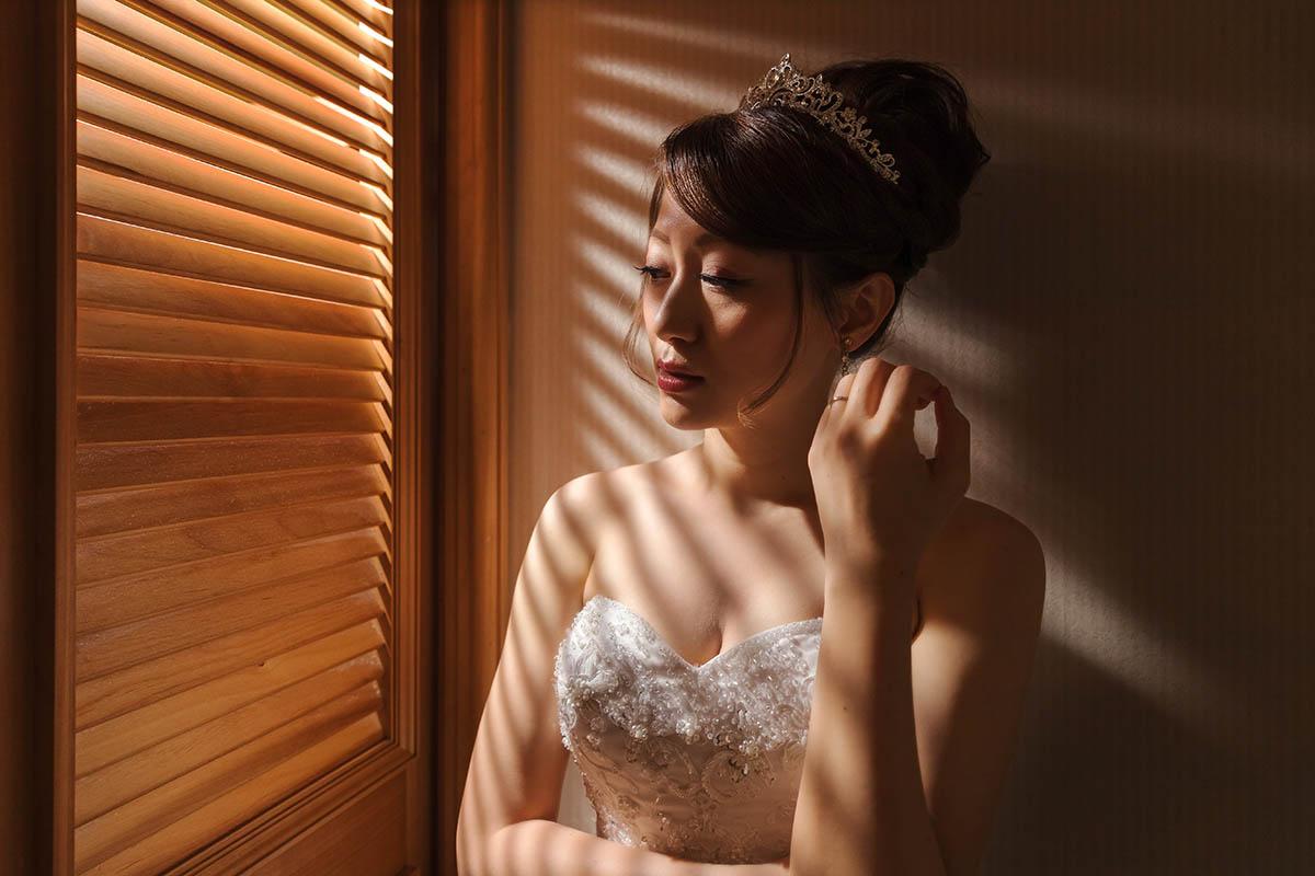 婚攝,新竹,煙波大飯店,婚禮紀錄,北部,搶先看