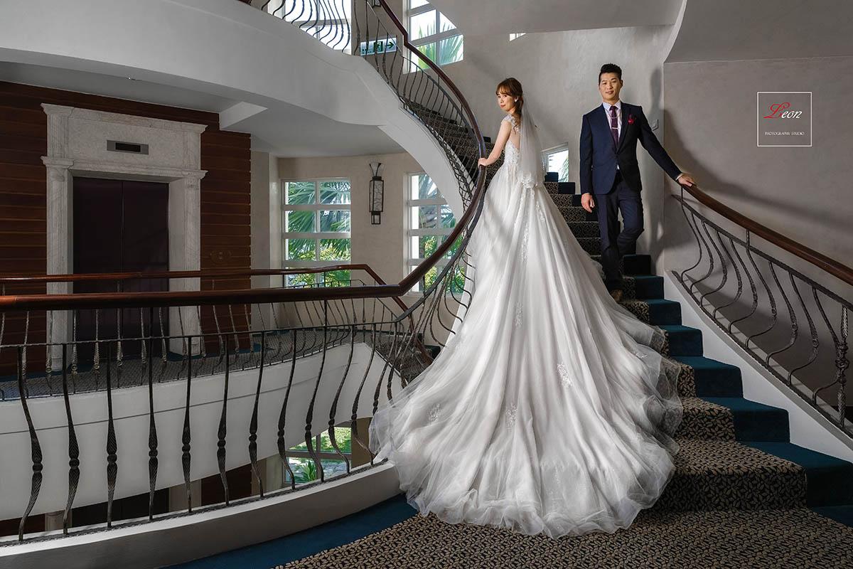 婚攝,台南商務會館,搶先看,婚禮紀錄,南部