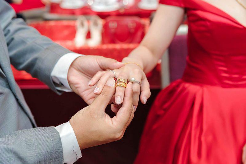 婚攝,文定,儀式,中式婚禮,婚禮習俗