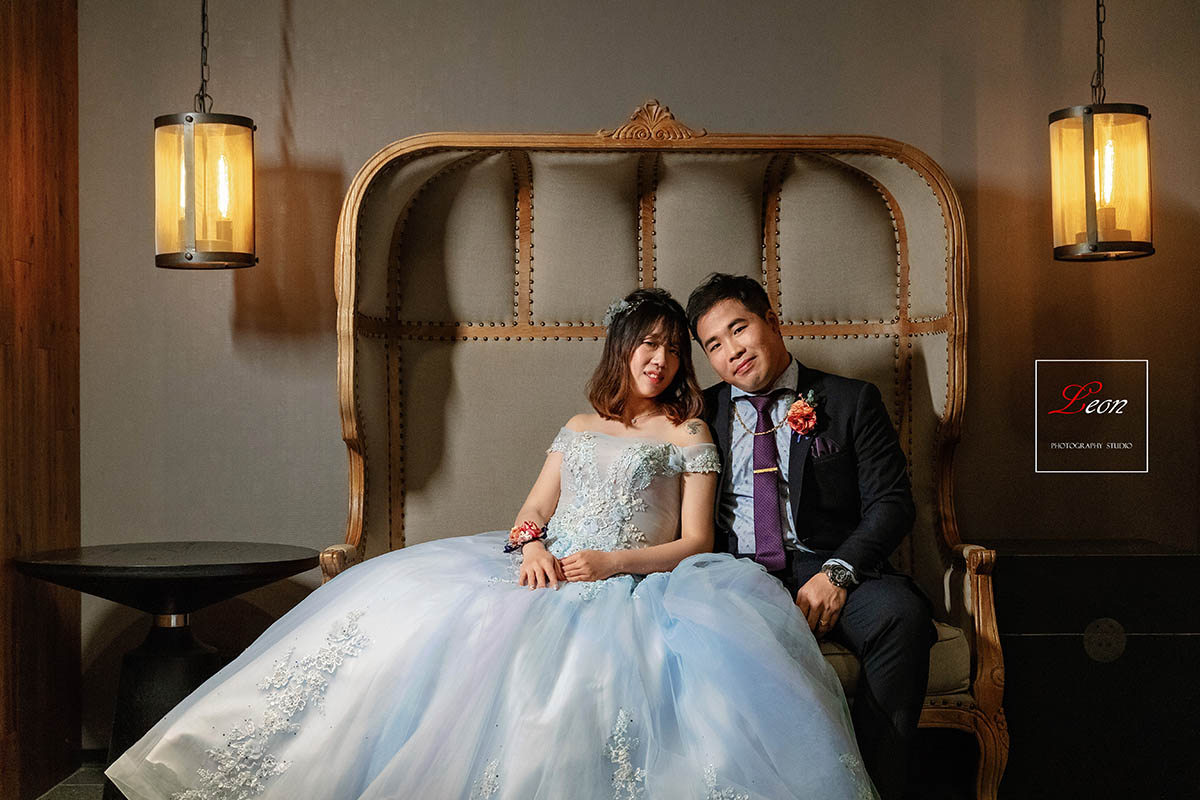 婚攝,台鋁,晶綺盛宴,黃金廳,婚禮紀錄,南部