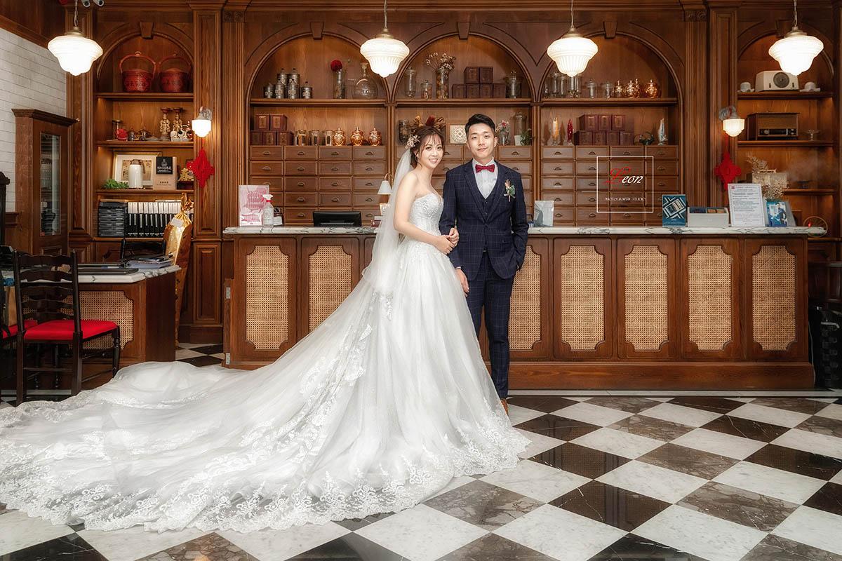 婚攝,高雄,老新台菜,十全店,證婚,婚禮紀錄,南部